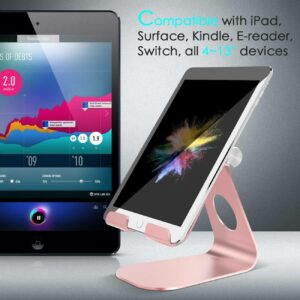 Adjustable Tablet Stand S