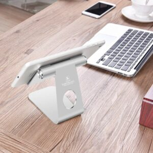 Adjustable Tablet Stand S2