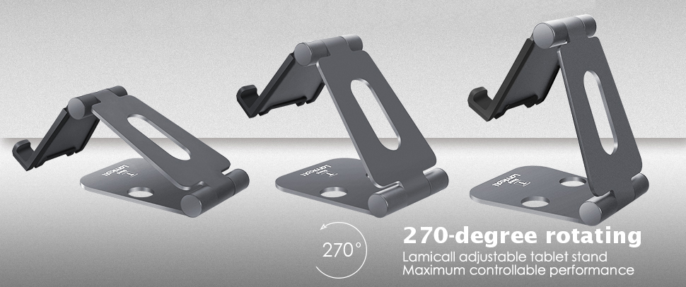 lamicall-T-Stand-foldable