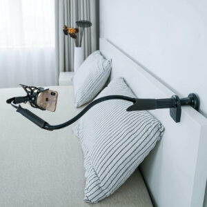 Phone Holder for Bed LS04