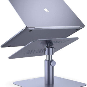 Adjustable Laptop Stand LB