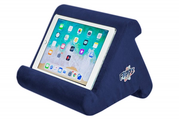 7 best tablet stand review Flippy