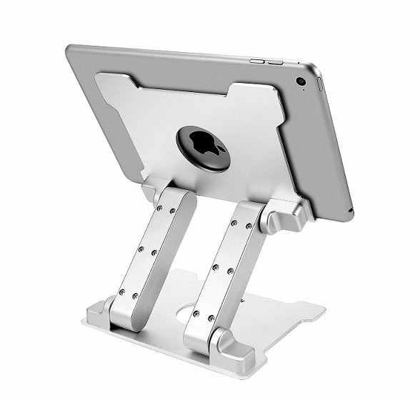 7 best tablet stand review KABCON