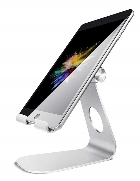 7 best tablet stand review Lamicall s