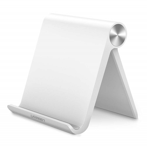 7 best tablet stand review ugreen