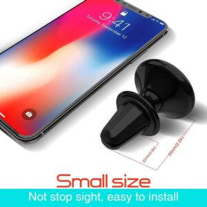 Magnet Car Phone Mount C
