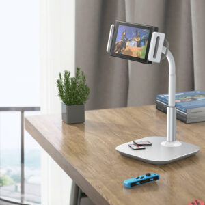 lamicall tablet stand DT01 white-5