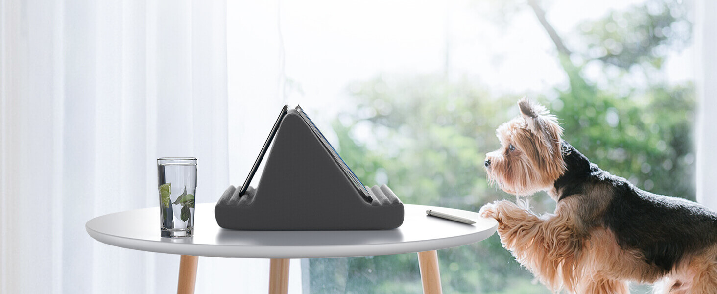 tablet pillow stand pl01 banner