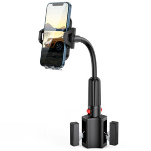 lamicall Car Cup Phone Mount CCH02-1