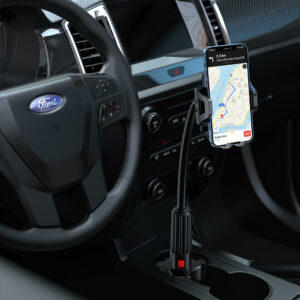 lamicall Car Cup Phone Mount CCH02-7