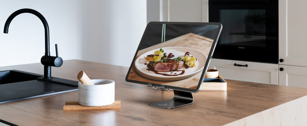 2021 tablet stand buying guide