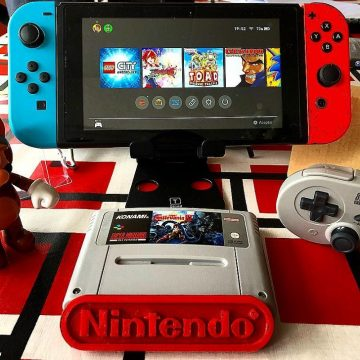 Lamicall with Nintendo (36)
