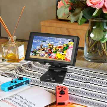 Lamicall with Nintendo (79)